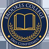 brookes College